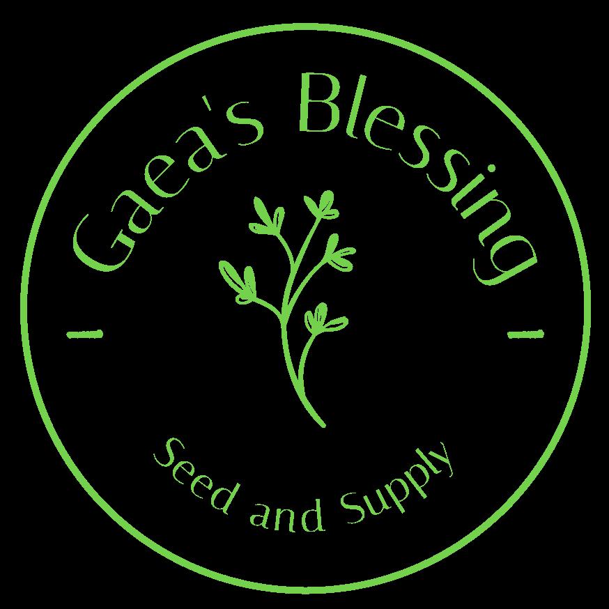 Green Logo SVG